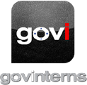 govInterns