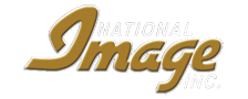 NATIONAL IMAGE